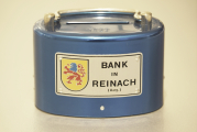 <h5>Reinach (AG)</h5>
