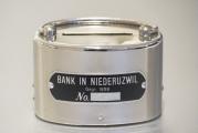 <h5>Niederuzwil</h5>