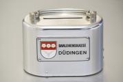 <h5>Düdingen</h5>