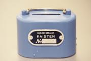 <h5>Kaisten</h5>