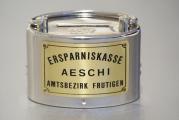 <h5>Aeschi - Amtsbezirk Frutigen</h5>