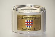<h5>Langnau i. E. - Amtsbezirk Signau</h5>
