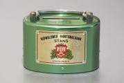 <h5>Nidwalden - Stans</h5>