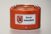 <h5>Glarus</h5>