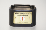 <h5>Basel-Landschaft / 1910</h5>