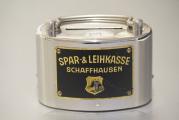<h5>Schaffhausen</h5>