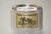 <h5>Riggisberg</h5>