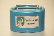 <h5>Au (St. Gallen)</h5>