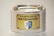 <h5>Matzendorf</h5>