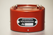 <h5>Holderbank</h5>