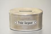 <h5>Freier Aargauer</h5>