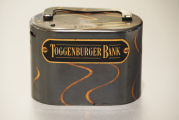 <h5>Toggenburger Bank</h5>