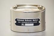 <h5>Wolhusen - Malters</h5>